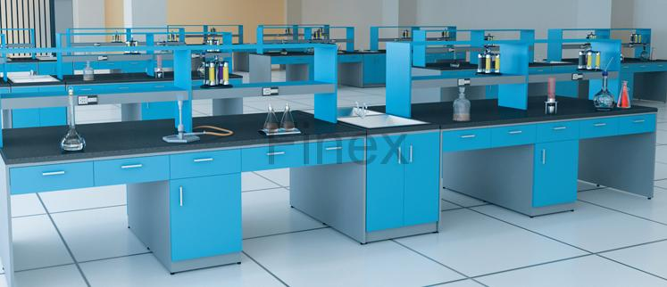 lab-furniture02