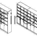 library-furniture-01