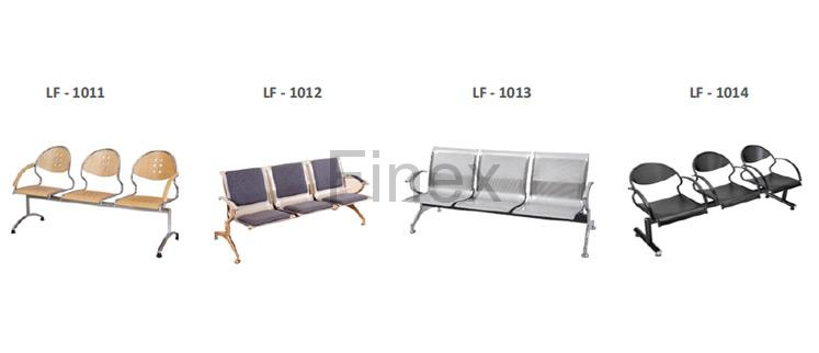 lounge-furniture