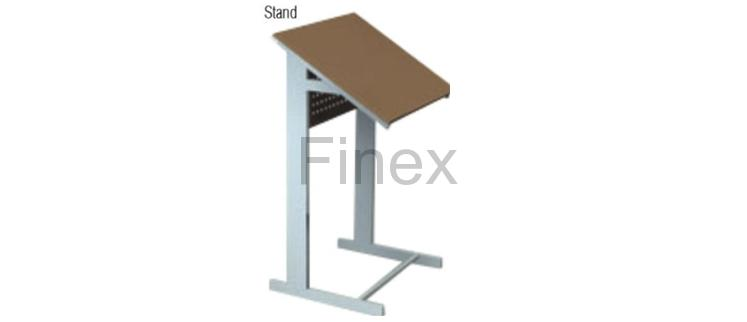 news-paper-stand